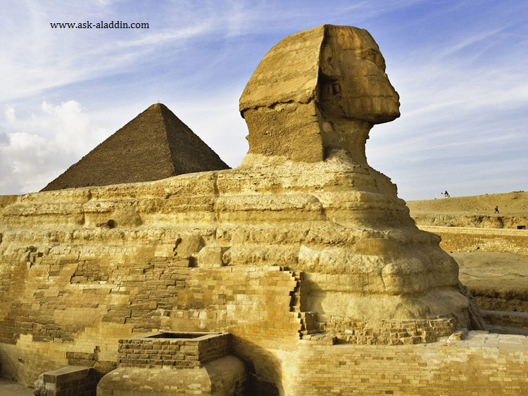 sphinx_near_cairo