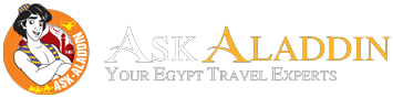 Egypt Travel Blog | Egypt Travel Guide